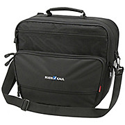 Rixen Kaul Universal Travel Bag