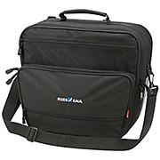 Rixen Kaul Universal Travel Bag