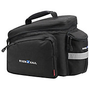 Rixen Kaul Rackpack 2 Bag Rackpack Adapter