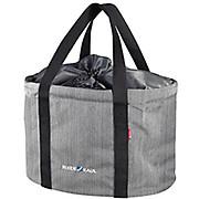 Rixen Kaul Shopper Pro Bag