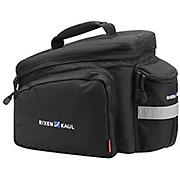 Rixen Kaul Rackpack 2 Bag Racktime Racktime Rack