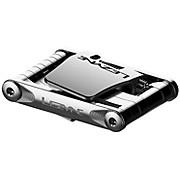 Lezyne SV Pro 10 Multi Tool
