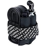 Lezyne Sendit Caddy Seatpack Saddle Bag