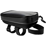 Lezyne Smart Energy Caddy XL Top Tube Bag