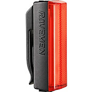 Ravemen TR20 USB Rechargeable Rear Light