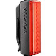 Ravemen TR20 USB Rechargeable Rear Bike Light