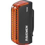 Ravemen TR50 USB Rechargeable Rear Light