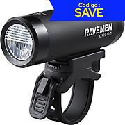 Ravemen CR500 USB Rechargeable Front Bike Light