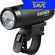 Ravemen CR500 USB Rechargeable Front Light