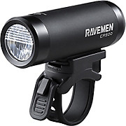 Ravemen CR500 USB Rechargeable Front Light