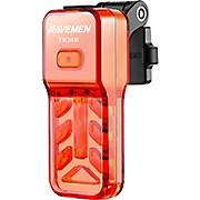 Ravemen TR30 USB Rechargeable Rear Light