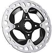 Shimano MT900 Ice-Tech FREEZA CL Disc Rotor AU