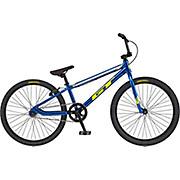 GT Mach One 24 Pro BMX Bike 2021