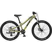 GT Stomper 24 Ace Kids Bike 2021