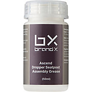 Brand-X Ascend Dropper Assembly Grease 50ml