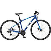 GT Transeo Sport Urban Bike 2021
