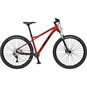 GT Avalanche Elite Hardtail Bike 2021