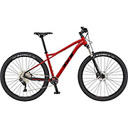 GT Avalanche Elite Hardtail Bike 2021