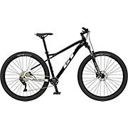 GT Avalanche Comp Hardtail Bike 2021