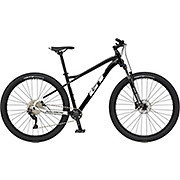 GT Avalanche Comp Hardtail Bike 2021
