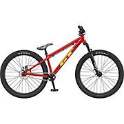 GT LaBomba 26 Dirtjump Bike 2021