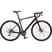 GT Grade Elite Gravel Bike 2021