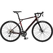 GT Grade Elite Gravel Bike 2021