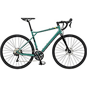 GT Grade Expert Gravel Bike 2021