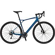 GT Grade Carbon Elite Gravel Bike 2021 2021