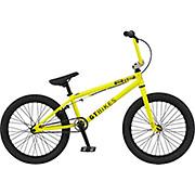 GT Air 20 BMX Bike 2021
