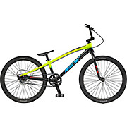 GT Speed Series Pro 24 Bike 2021