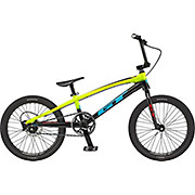 GT Speed Series Pro 20 Bike 2021