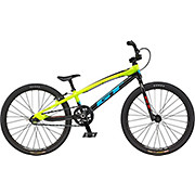 GT Speed Series Junior Bike 2021