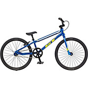 GT Mach One 20 Junior BMX Bike 2021