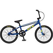 GT Mach One 20 Pro BMX Bike 2021