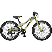 GT Stomper 20 Ace Kids Bike 2021