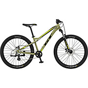 GT Stomper 26 Ace Kids Bike 2021