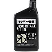 Hayes Dot 4 Brake Fluid