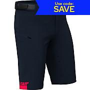 Leatt MTB Trail Shorts 2021