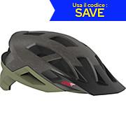Leatt MTB 2.0 Helmet