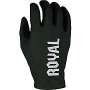 Royal Race Gloves 2020
