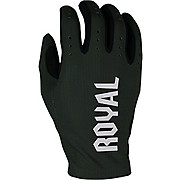Royal Race Gloves 2020