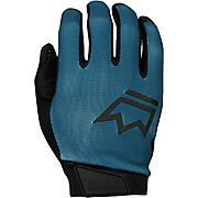 Royal Quantum Gloves 2020