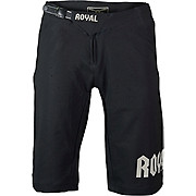 Royal Race Short 2020