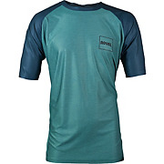 Royal Heritage Short Sleeve Jersey 2020