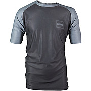 Royal Heritage Short Sleeve Jersey 2020