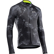 Northwave Blade 3 Long Sleeve Jersey AW20