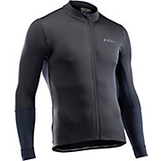 Northwave Extreme Polar Jersey AW20