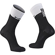 Northwave Work Less Ride More Sock AW20