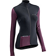 Northwave Womens Allure Long Sleeve Jersey AW20